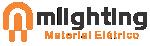 MLighting – Materiais elétricos