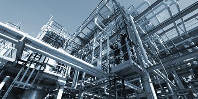 industries-industrial