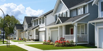 industries-residential